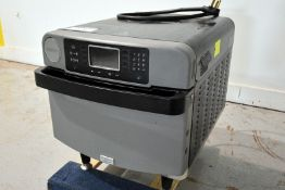 TurboChef Encore 2 Countertop Oven s/n ENC2D17094
