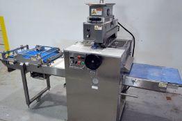 Rheon Variety Molder Model VR201