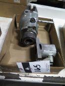 Lot 165 Image