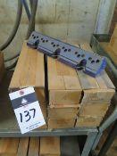 Lot 137 Image