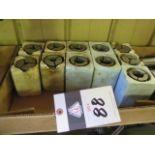 Lot 88 Image