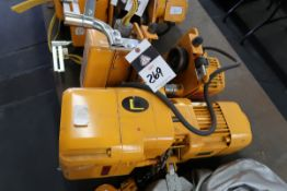 Lot 269 Image