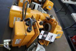 Lot 266 Image