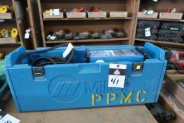 Miller Spectrum 375 X-Treme 120Volt Plasma Cutting Power Source w/ Travel Case (SOLD AS-IS - NO