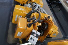 Lot 270 Image