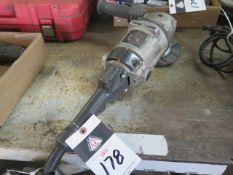 Lot 178 Image