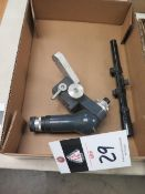 Miruc Measure Scope (SOLD AS-IS - NO WARRANTY)
