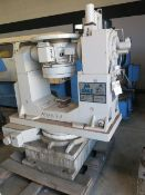 """A.G. Davis / AAGage R20810 3-Axis 23 ½"""" Trunnion Rotary Table s/n ARP-1762 SOLD AS-IS"""