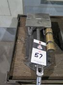 """6"""" Speed Vise (SOLD AS-IS - NO WARRANTY)"""