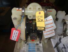 Lot 32A Image