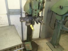 THOMSON RIVET RIVETING MACHINE SN. 7073