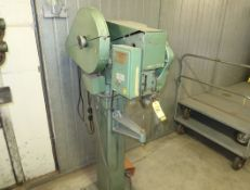 CHICAGO RIVETING MACHINE MDL. RH-170