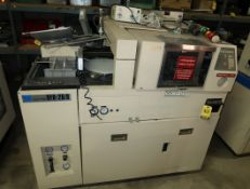 DISCO FULLY AUTOMATIC DICING SAW MDL. DFD-20/8