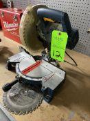 """Ryobi 10"""" Electric Table saw"""