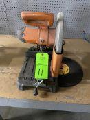 """12"""" RIgid Electric chop saw"""
