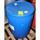 55-Gallon Drum of Micro Beaze Emergency Liquid Spill Control on (1) Pallet, (Oils Storage Building),