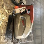 "LOT: Milwakee 8"" Cutting Saws"