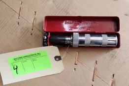 Thorsen Allied Tools impact driver
