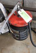 Bucket pump