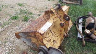 Lot 636 Image
