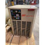 Ingersoll Rand Air Dryer