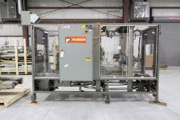 Pearson N430 Case Erector