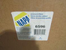 Napa Premium Filters 6596, Located in Winterset, IA