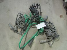 Miscellaneous Hoses, Located in Winterset, IA