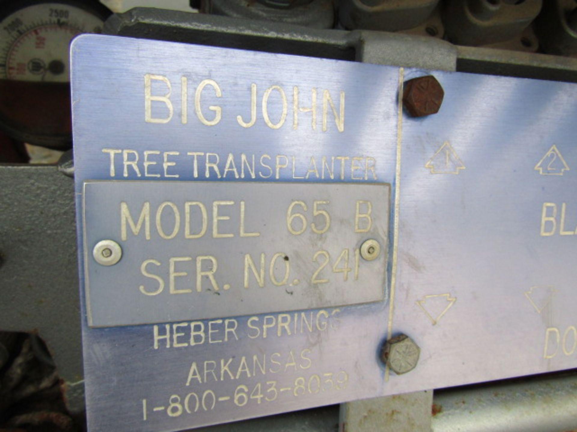 Lot 218 - 1989 Kenworth T400A Tree Moving Truck, VIN #1XKBD59X8KJ533984, Miles 500,188, Roadranger Fuller