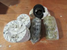 (37) Bearings & Seals, Located in Winterset, IA