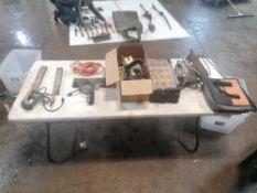 (7) Miscellaneous Tools