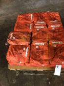 (20) Bags of Butterfield Integral Concrete Colorant