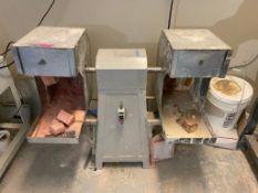 DESCRIPTION PRIME TECH CNC J-BGT ROLLER BRAND/MODEL PRIME TECH J-BGT ADDITIONAL INFORMATION 380V | 1