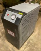 DESCRIPTION: EATON 52-DRY AIR DRYER BRAND/MODEL: EATON 52-DRY AIR ADDITIONAL INFORMATION: DEW POINT: