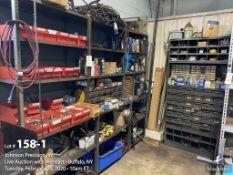 Lot 158 Image