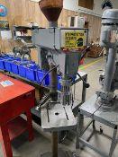 "15"" Dayton Drill Press Model 3Z325"