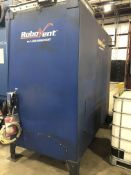Robovent/Great Lakes Air Systems Model#dept-800-1