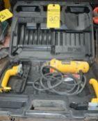 Dewalt Power Kit