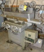 """DoAll Surface Grinder with 6 1/2"""" x 18"""" Magnetic Chuck, S/N G 10 48 130"""
