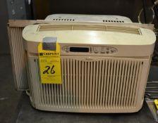 Whirlpool Window Air Conditioning Unit