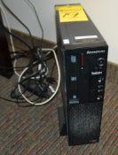 Lenovo ThinkCentre Computer
