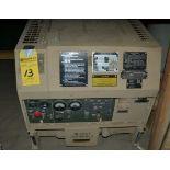 Generator Diesel Engine MEP-831A