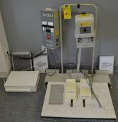 X-CEL X-RAY MODEL FB7000