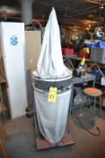 2HP Dust Collector