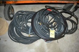 LOT - Water Hose