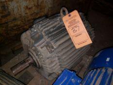 Lot 37 Image