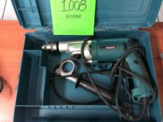 Lot 1008 Image