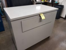 ULRICH PLANFILING LARGE DRAWING FILING CABINET