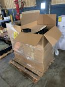 (6) BOXES OF C5740 BINS