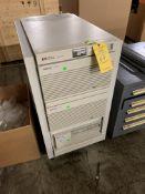 HP 3075 FCT DEVELOPMENT SYSTEM (1995)